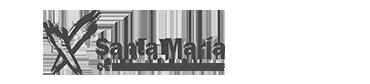 Oposiciones, ascensos, Centro de Estudios Santa Mar�a